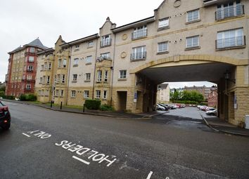 Thumbnail 3 bedroom flat to rent in Hopetoun Street, Edinburgh, Midlothian