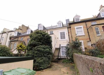 Thumbnail 2 bed flat for sale in 9A Stockleigh Road, St Leonards-On-Sea, East Sussex