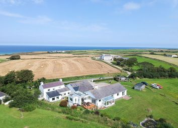 Thumbnail 5 bed bungalow for sale in Ramsey, Isle Of Man
