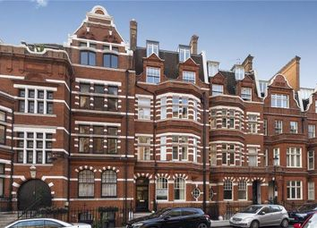 Thumbnail 3 bed flat for sale in Hans Road, Knightsbridge, London