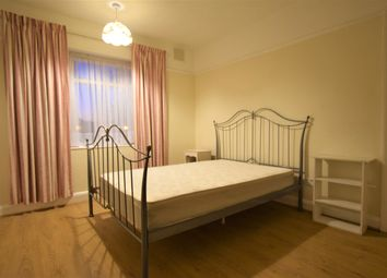 1 bed maisonette to rent in Station Crescent, Sudbury, Wembley HA0