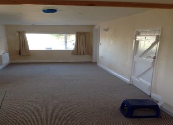 Thumbnail 1 bed flat to rent in Torcross, Kingsbridge