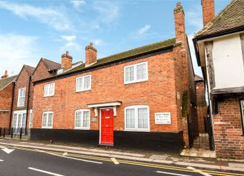 Thumbnail 2 bed flat to rent in Acorn House, 61 Peach Street, Wokingham, Berkshire