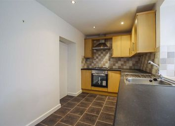 2 bed terraced house for sale in Manchester Road, Dunnockshaw, Lancashire BB11