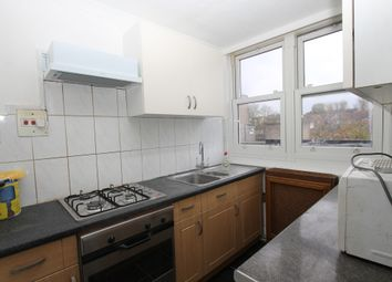 Thumbnail 2 bed flat to rent in Hulverston Close, Sutton