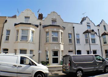 Thumbnail Studio to rent in Victoria Gardens, Clifton Road, Littlehampton