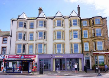 2 bed flat for sale in Marine Road Central, Morecambe LA4