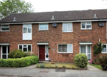 Thumbnail 3 bed terraced house for sale in Eskdale Way, Camberley