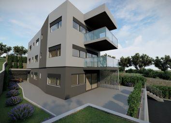 Thumbnail 3 bed apartment for sale in Kostrena, Primorje-Gorski Kotar, Croatia