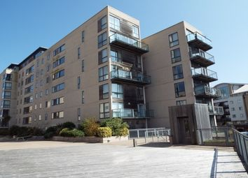Thumbnail 2 bed flat to rent in Maia House, Celestia, Cardiff