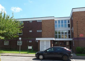 Thumbnail 2 bed flat to rent in Somerstown, Chichester