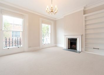 2 bed maisonette to rent in Berkley Road, Primrose Hill NW1