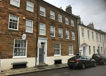 Thumbnail Room to rent in Ladys Lane, Northampton