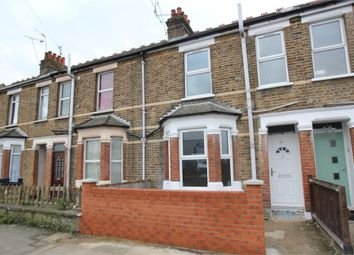 Thumbnail 3 bed detached house to rent in Clayton Road, Hayes