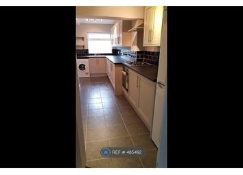 2 bed terraced house to rent in Bankside, Southall UB1