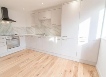 2 bed semi-detached house for sale in Rydings, Windsor SL4