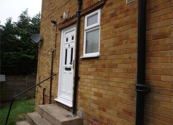 Thumbnail 1 bed flat to rent in Drakes Road, Amersham, Buckinghamshire