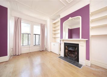 Thumbnail 2 bed flat to rent in Wontner Road, Wandsworth Common, Balham, London