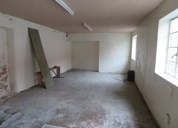 Thumbnail Retail premises to let in Clare, Clare Street, North Petherton, Bridgwater