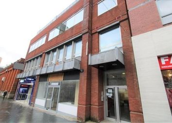 Thumbnail Office to let in 1-9 St. Anns Road, Harrow, Middlesex