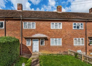 Thumbnail Terraced house for sale in Henley-On-Thames, Oxfordshire