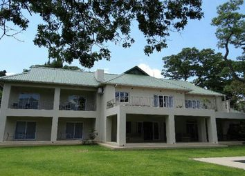 Thumbnail 8 bed detached house for sale in Orange Grove Dr, Harare, Zimbabwe
