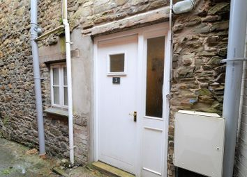 Thumbnail 4 bedroom terraced house for sale in King Street, Bideford