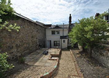 Thumbnail 2 bedroom flat to rent in King Street, South Molton