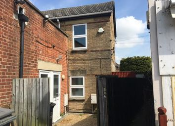 Thumbnail 1 bed flat for sale in Parkstone, Poole, Dorset