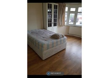 Thumbnail Room to rent in Imperial Drive, Harrow