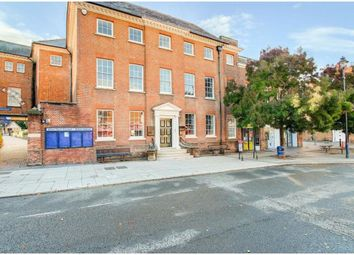 Thumbnail 2 bed flat for sale in Westbrooke House, High Street, Alton, Hampshire