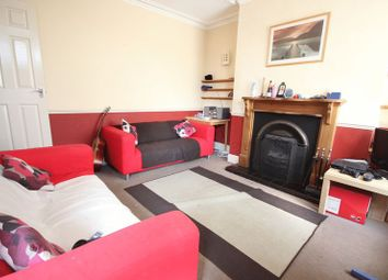 3 bed terraced house to rent in Broomfield View, Headingley, Leeds LS6