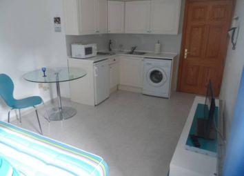 Thumbnail 1 bed apartment for sale in Las Canteras, Las Palmas De Gran Canaria, Spain