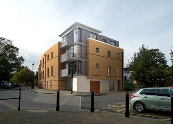 Thumbnail 1 bed flat to rent in Centric, Acre Passage, Windsor, Berkshire