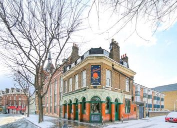 Thumbnail Commercial property for sale in The Marigold, 244 Bermondsey Street, London