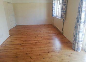 3 bed semi-detached house to rent in Hillside Road, Berrylands, Surbiton, London KT5