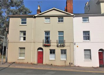 Castle Hill, Reading RG1. 1 bed flat
