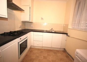 Thumbnail 4 bed property to rent in Trelawny Estate, Morning Lane, Homerton