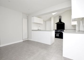 Thumbnail 3 bedroom terraced house for sale in Victoria Villa, Spillmans Pitch, Rodborough, Gloucestershire