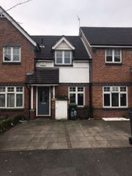 2 bed terraced house to rent in Doulton Drive, Smethwick B66