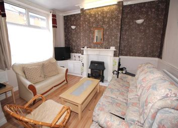 Thumbnail 3 bedroom property for sale in Raikes Road, Preston