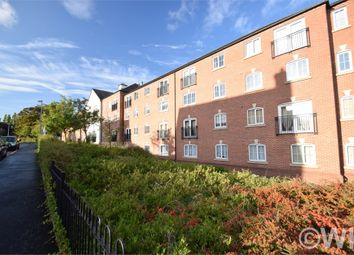 Thumbnail 2 bedroom flat for sale in Harrington Croft, West Bromwich, West Midlands