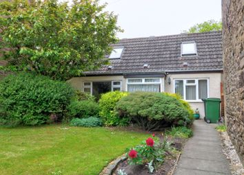 Thumbnail 3 bed detached house for sale in High Street, Carnoustie