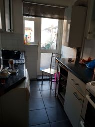 Thumbnail 2 bed detached house to rent in Grosvenor Road, Dagenham