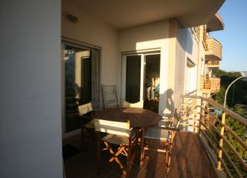 Thumbnail 2 bed apartment for sale in Tavira (Santa Maria E Santiago), Tavira (Santa Maria E Santiago), Tavira