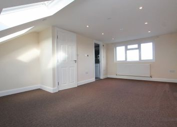 Thumbnail 5 bed terraced house to rent in Newdene Avenue, Northolt
