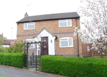 4 bed  for sale in Beaufort Road