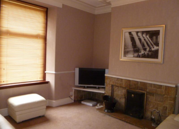 Thumbnail 2 bedroom flat to rent in Queen Street, Inverurie AB51,