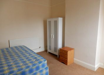 Thumbnail Room to rent in Wells Road, Knowle, Bristol