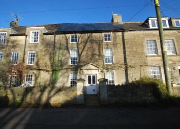 Thumbnail 4 bed property to rent in Bearfield Buildings, Bradford-On-Avon